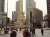 03-gapp1994-chicago