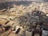 04-gapp1994-chicago