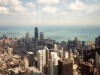 05-gapp1994-chicago