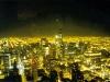 07-gapp1994-chicago