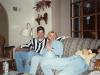 12-gapp1994-new_glarus