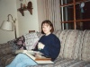 14-gapp1994-new_glarus
