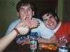 21-gapp1994-new_glarus