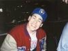 27-gapp1994-new_glarus