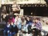 28-gapp1994-new_glarus