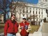 29-gapp1994-new_glarus