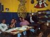31-gapp1994-new_glarus