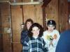 35-gapp1994-new_glarus