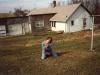 39-gapp1994-new_glarus