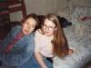 40-gapp1994-new_glarus