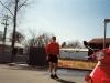 42-gapp1994-new_glarus