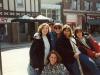 48-gapp1994-new_glarus