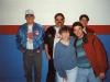 53-gapp1994-new_glarus