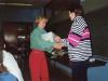 54-gapp1994-new_glarus