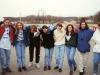 59-gapp1994-new_glarus