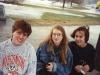 63-gapp1994-niagara_falls_canada