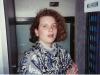 68-gapp1994-niagara_falls_canada