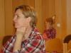 kiga_mellnau_fruehling2012_06