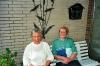 Mariechen & Luise